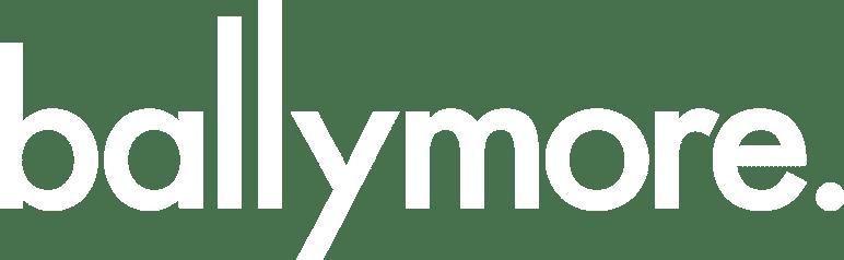 ballymore-logo