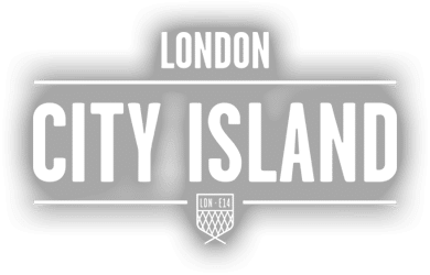 london-city-logo