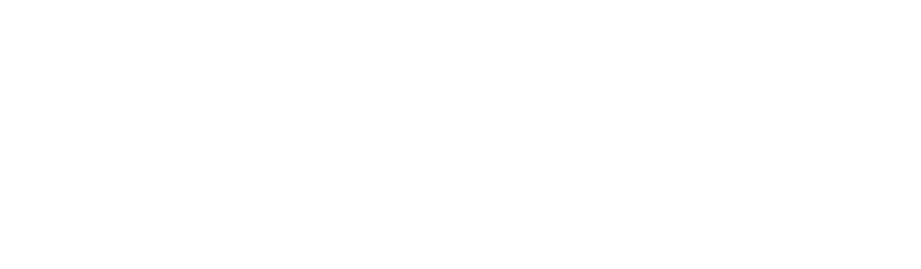 london-film-school-logo