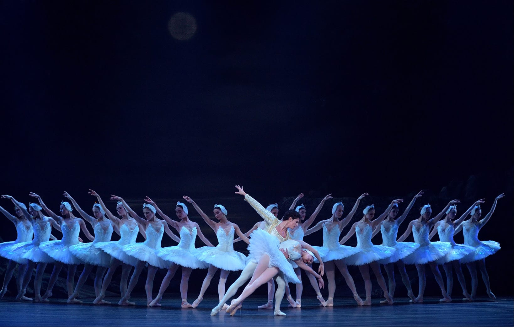 https://www.londoncityisland.com/wp-content/uploads/2021/03/LCI_web_ballet_5.jpg