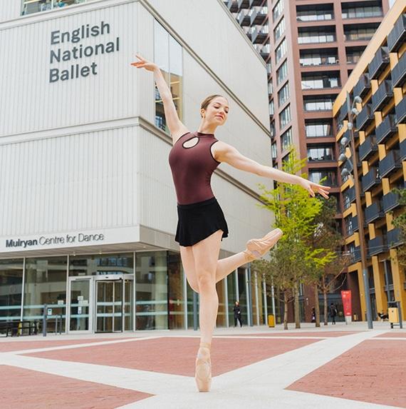 https://www.londoncityisland.com/wp-content/uploads/2021/06/LCI_website_ballet_ivana_thumbnail-1-1.jpg
